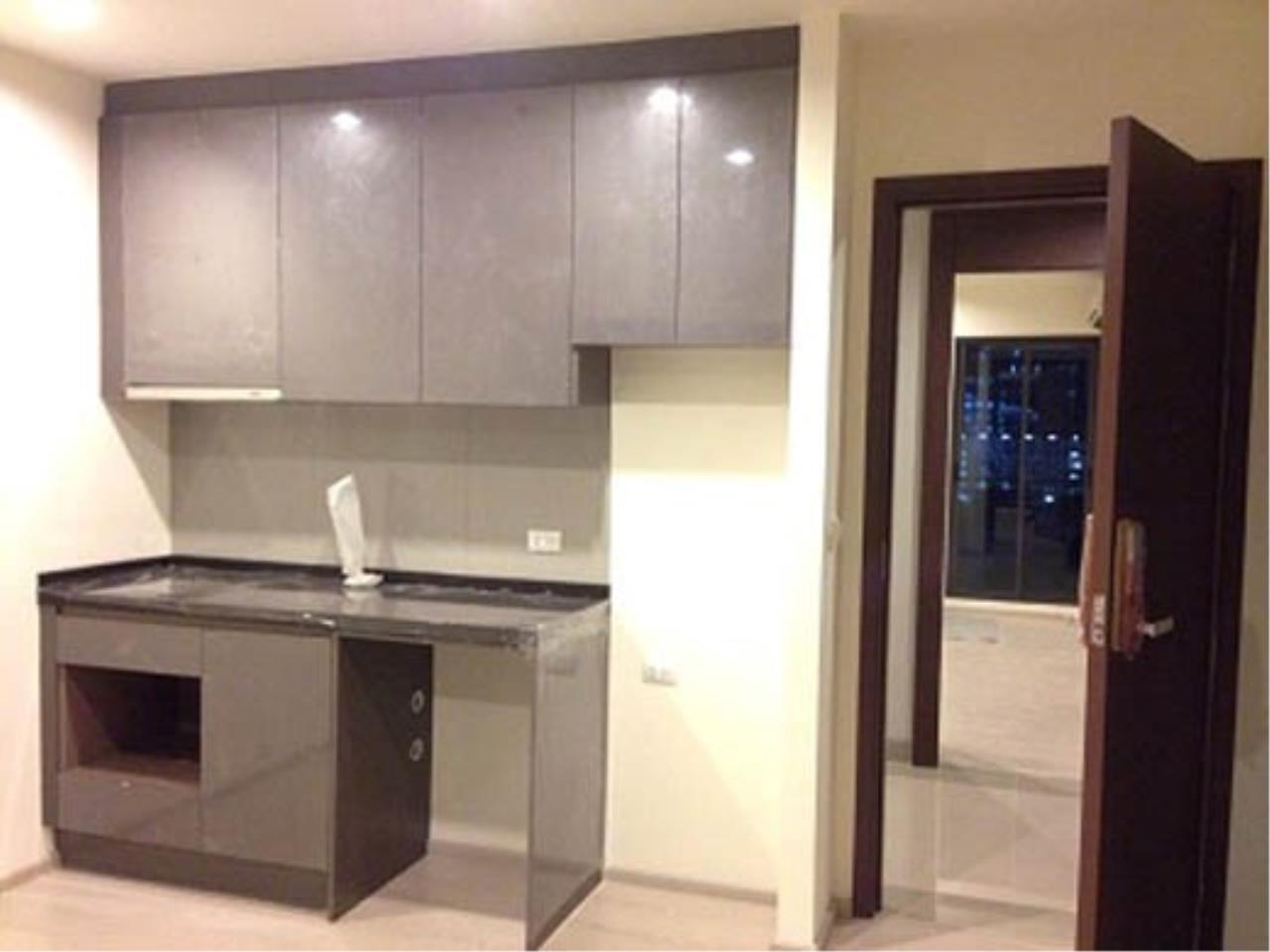 Piri Property Agency's 2 bedrooms Condominium  on 10 floor For Sale 2 13