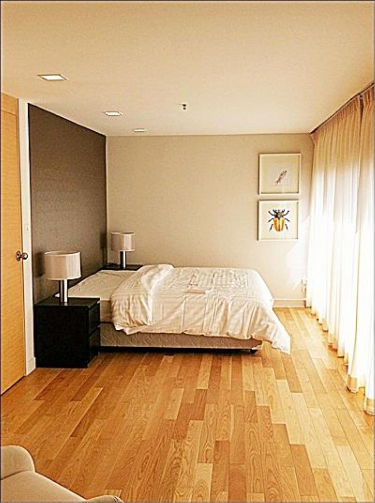 Piri Property Agency's 3 Bedroom Duplex for Sale 10