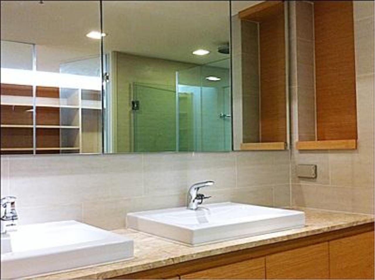Piri Property Agency's 3 Bedroom Duplex for Sale 11