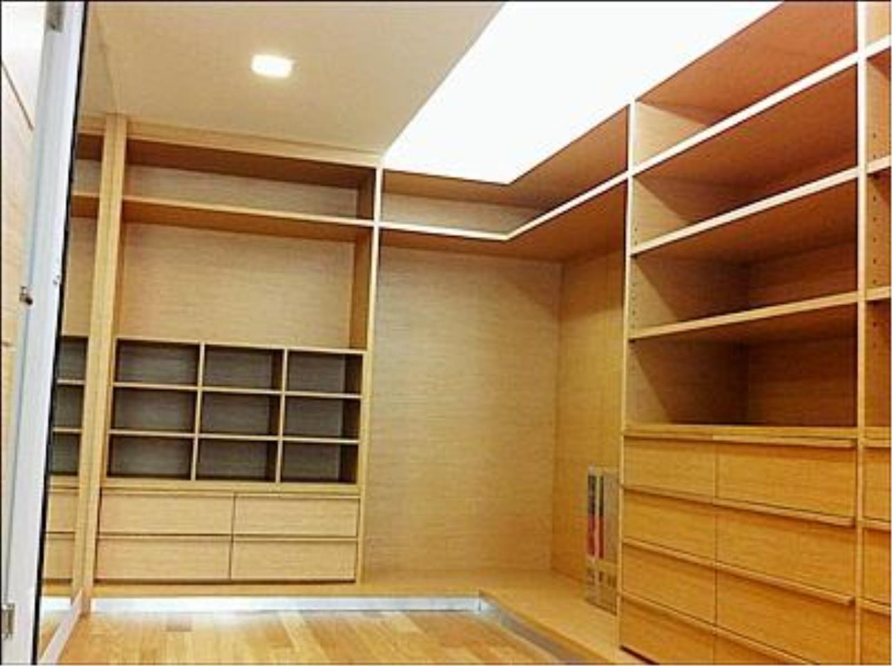 Piri Property Agency's 3 Bedroom Duplex for Sale 12