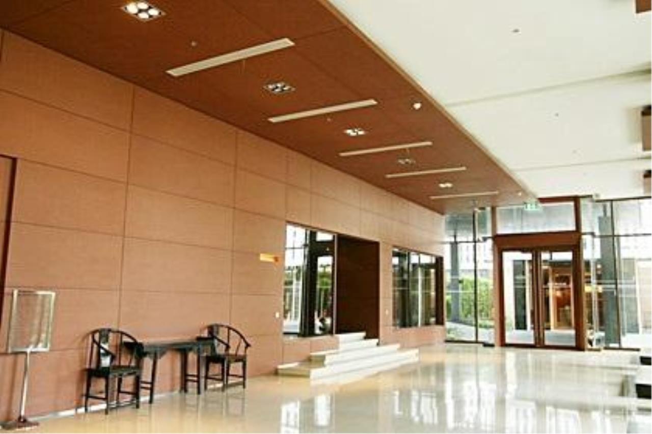Piri Property Agency's 3 Bedroom Duplex for Sale 13
