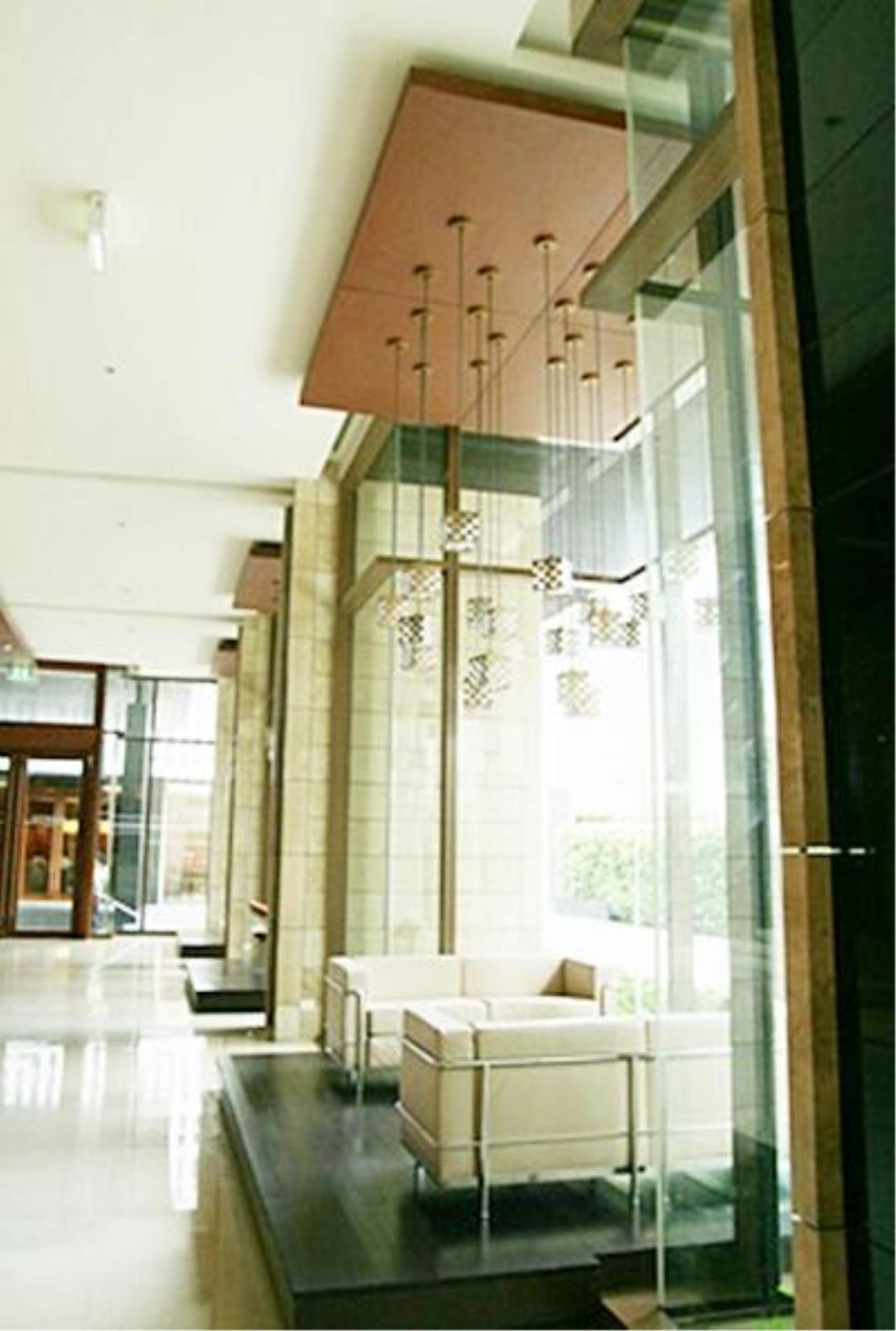 Piri Property Agency's 3 Bedroom Duplex for Sale 15