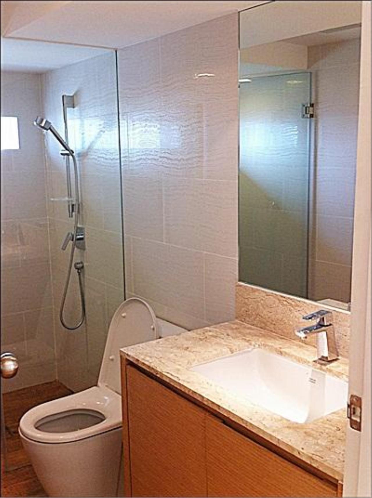 Piri Property Agency's 3 Bedroom Duplex for Sale 19