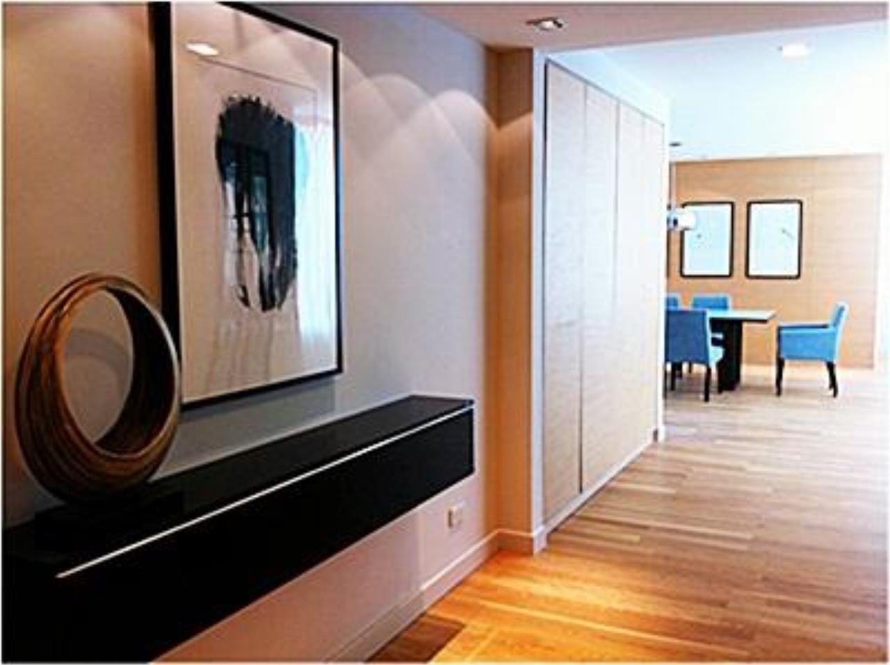 Piri Property Agency's 3 Bedroom Duplex for Sale 2