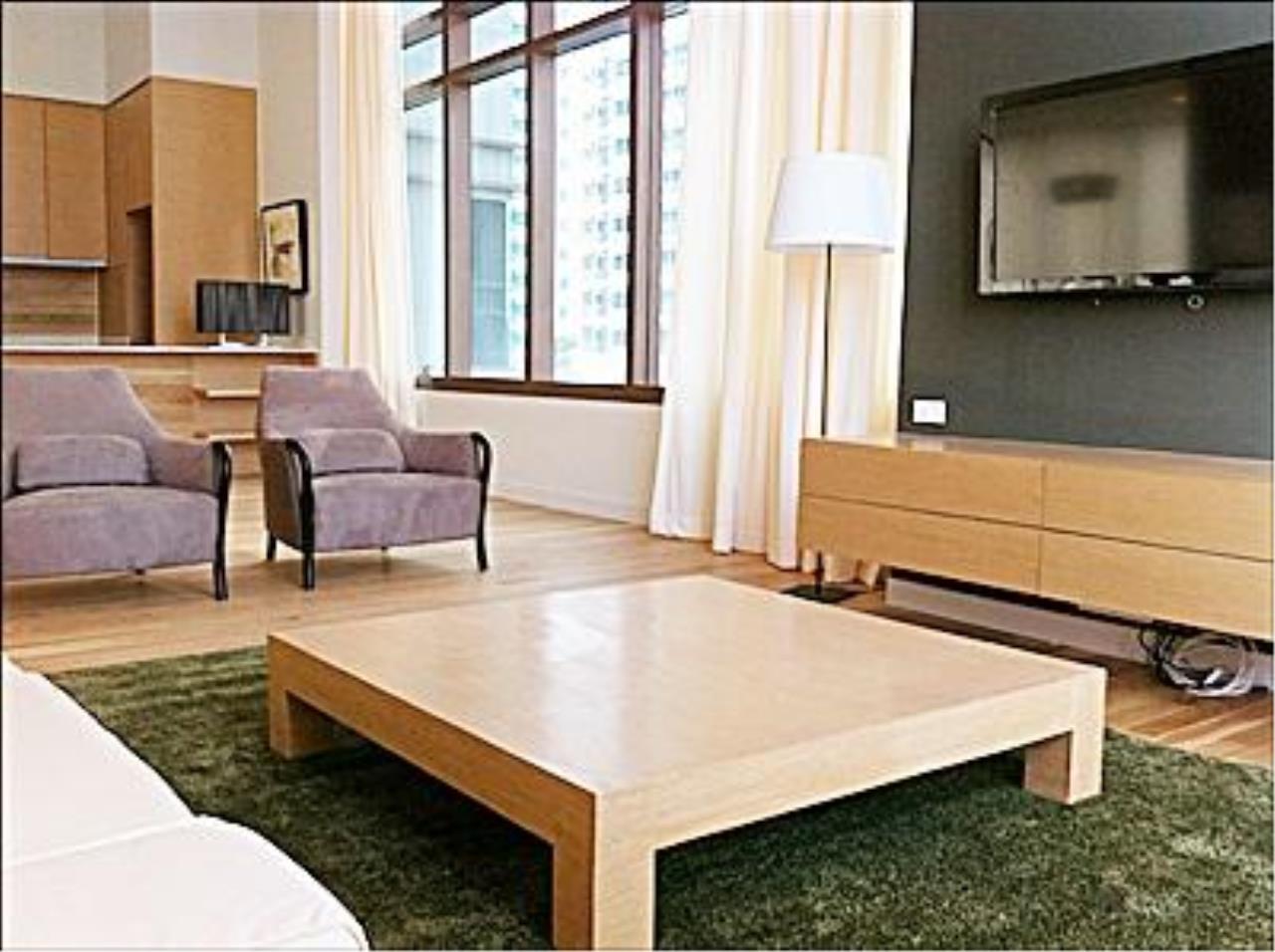 Piri Property Agency's 3 Bedroom Duplex for Sale 3
