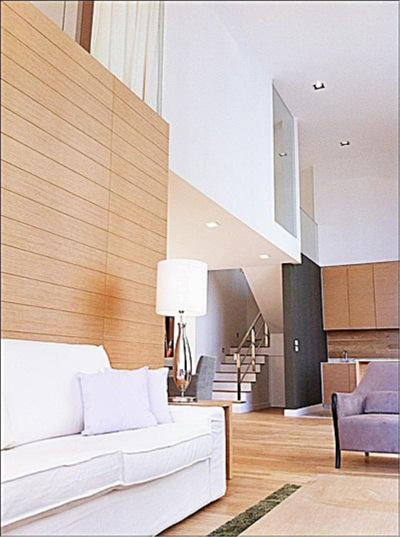 Piri Property Agency's 3 Bedroom Duplex for Sale 4