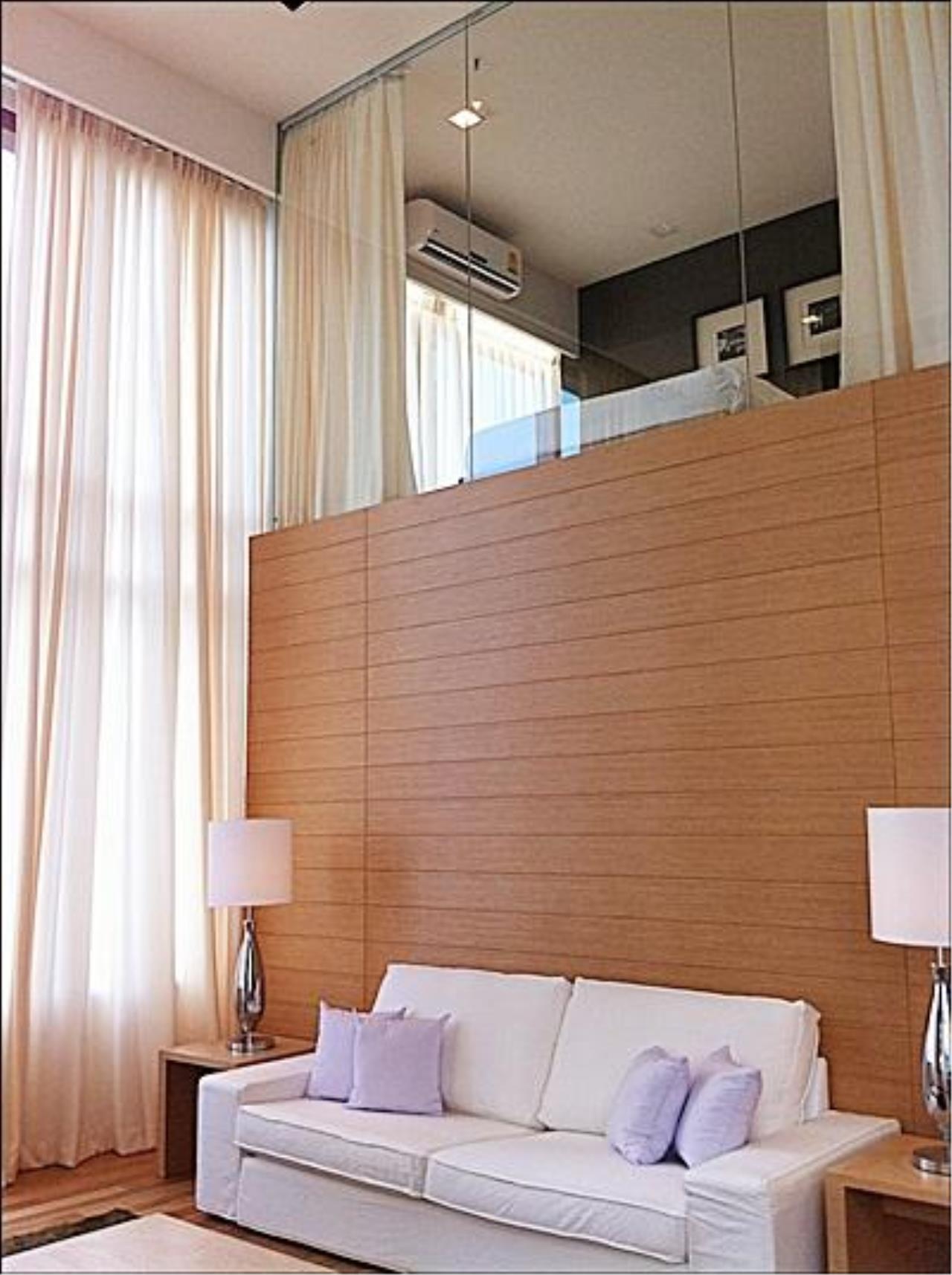 Piri Property Agency's 3 Bedroom Duplex for Sale 5