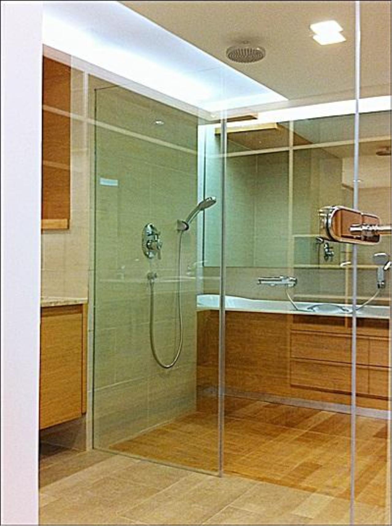 Piri Property Agency's 3 Bedroom Duplex for Sale 8