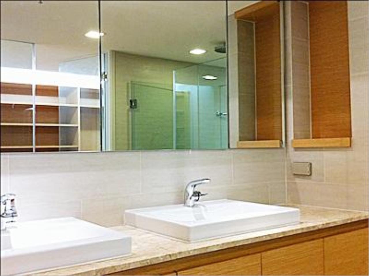 Piri Property Agency's 3 Bedroom Duplex for Sale 9