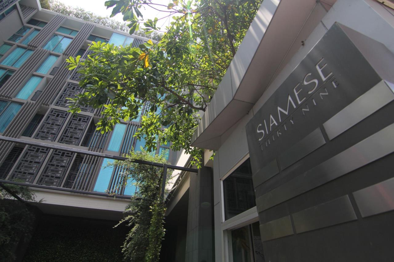 Piri Property Agency's 2 bedrooms Condominium  on 4 floor For Sale 2 13