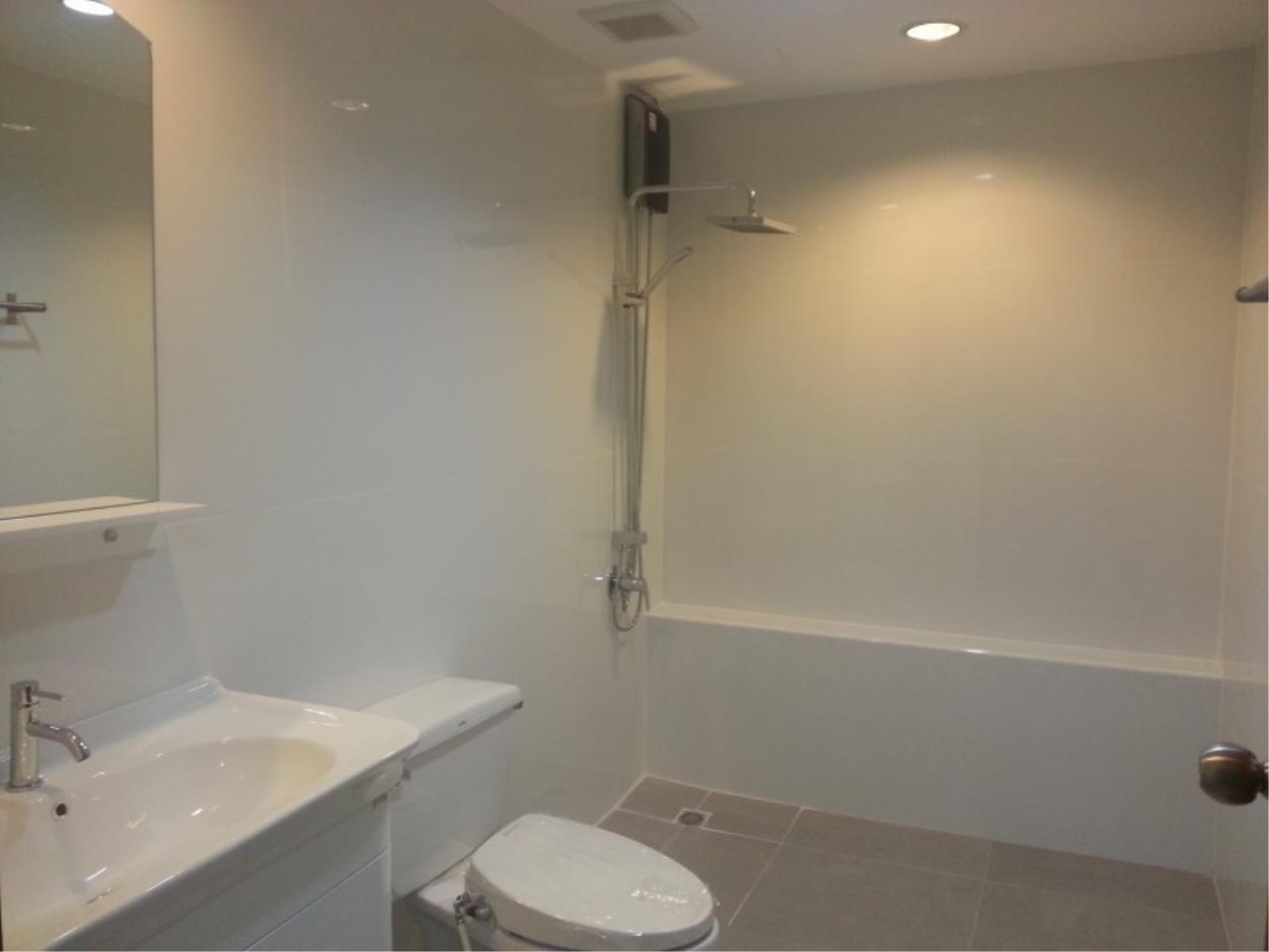 Piri Property Agency's 2 bedrooms Condominium  on 11 floor For Rent 2 13