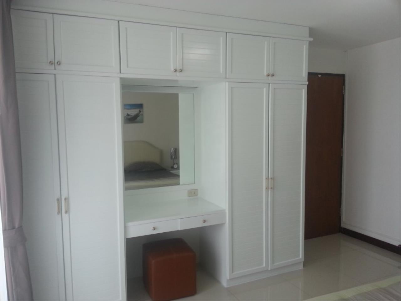 Piri Property Agency's 2 bedrooms Condominium  on 11 floor For Rent 2 23