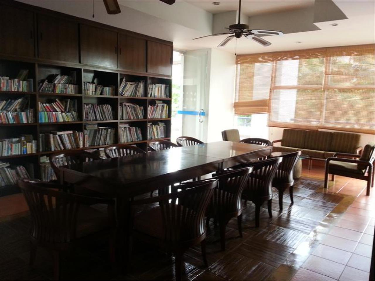 Piri Property Agency's 2 bedrooms Condominium  on 11 floor For Rent 2 29