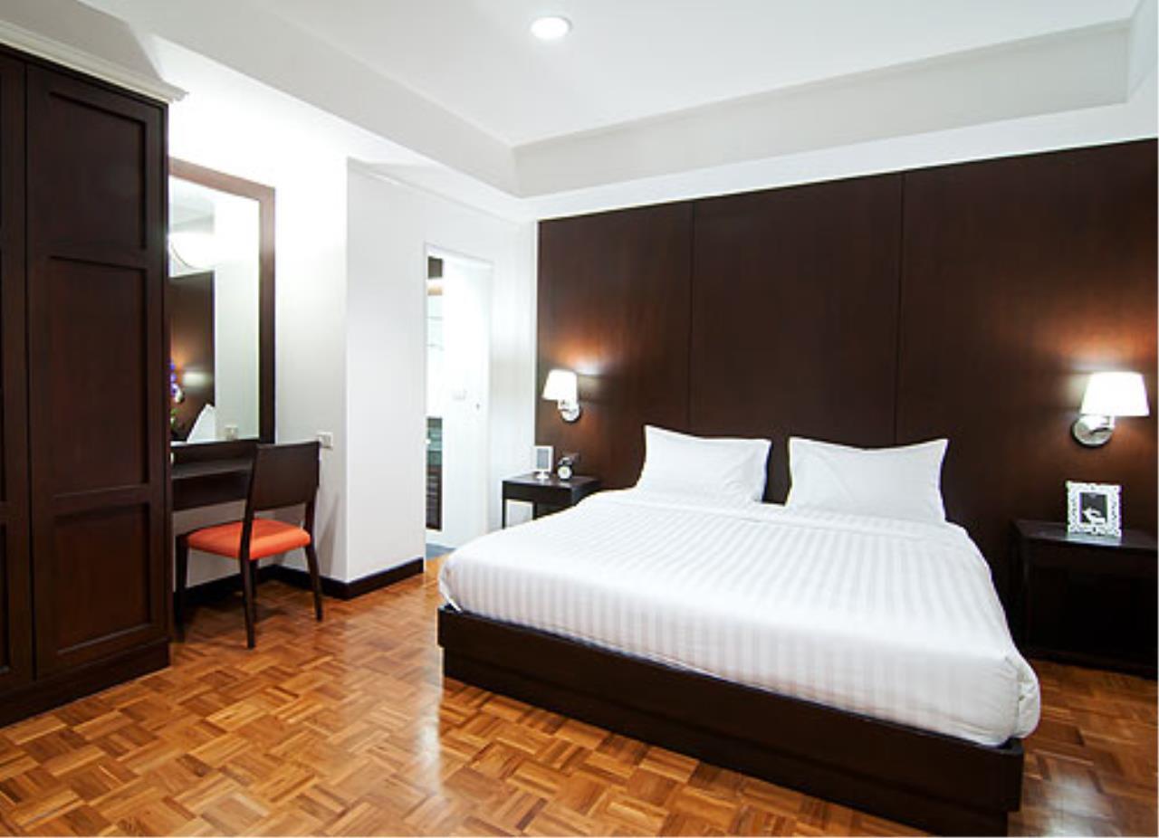 Piri Property Agency's 3+1 bedrooms Condominium  on 9 tower 3 floor For Rent 3+1 2