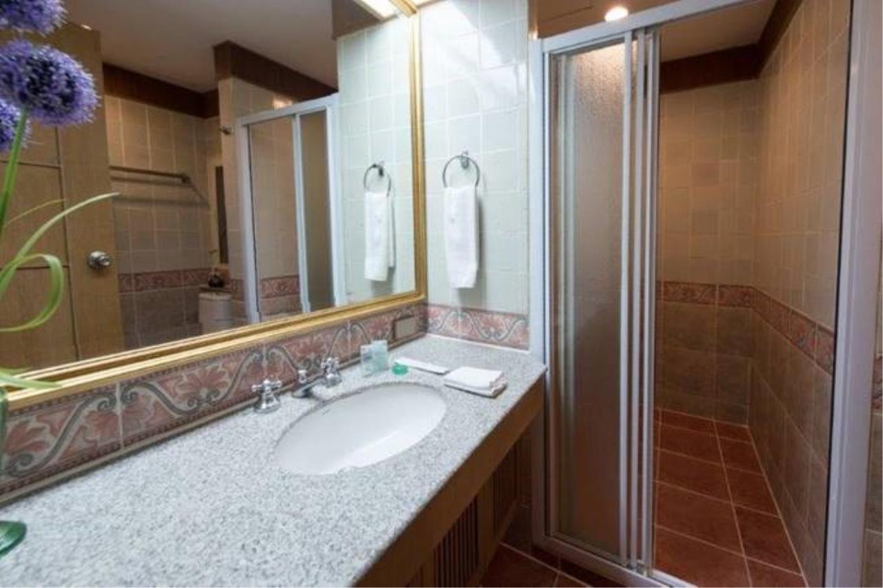Piri Property Agency's 2 bedrooms   on 5 Building C floor For Rent 2 2