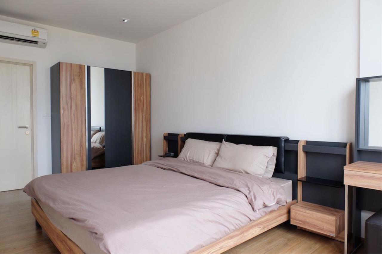 Piri Property Agency's 2 bedrooms Condominium  For Rent 2 23