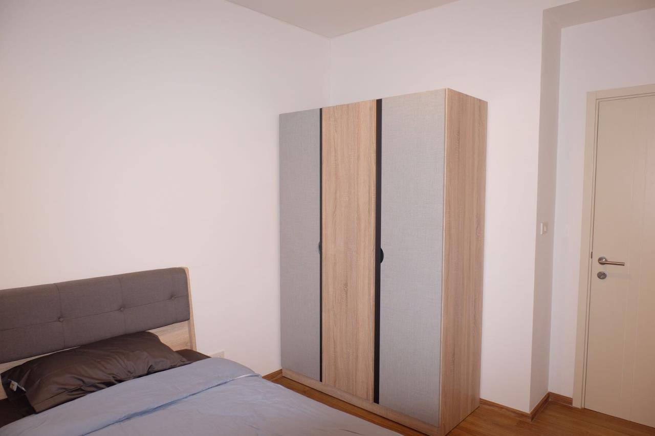 Piri Property Agency's 2 bedrooms Condominium  For Rent 2 24