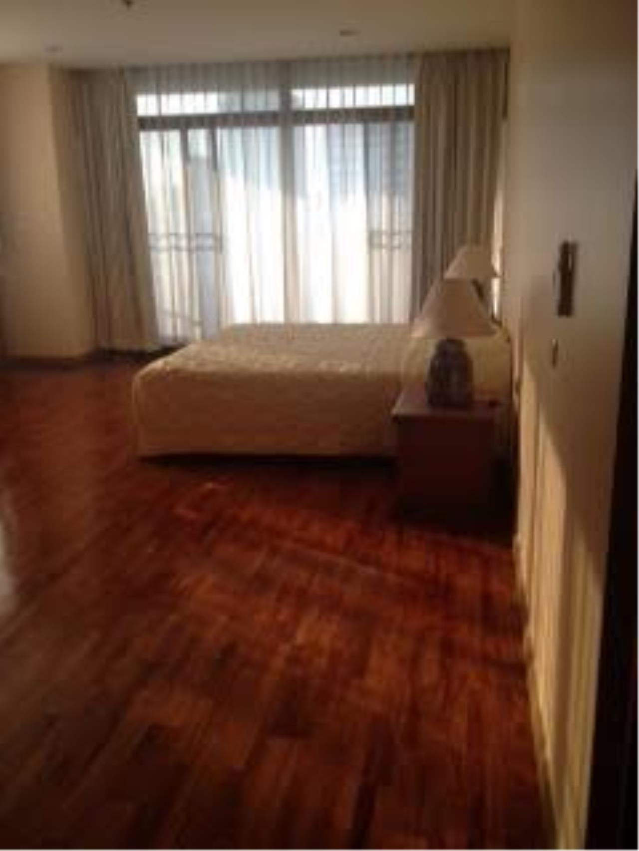 Piri Property Agency's 3+1 bedrooms Condominium for Rent - Pet Friendly 2