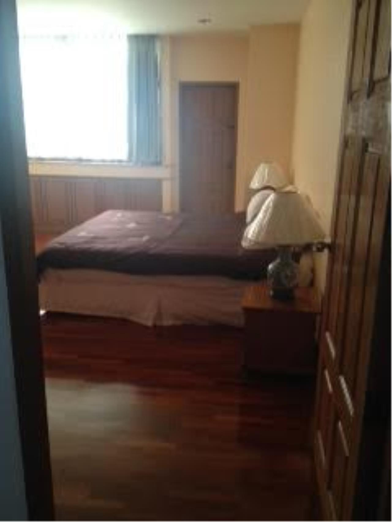 Piri Property Agency's 3+1 bedrooms Condominium for Rent - Pet Friendly 3