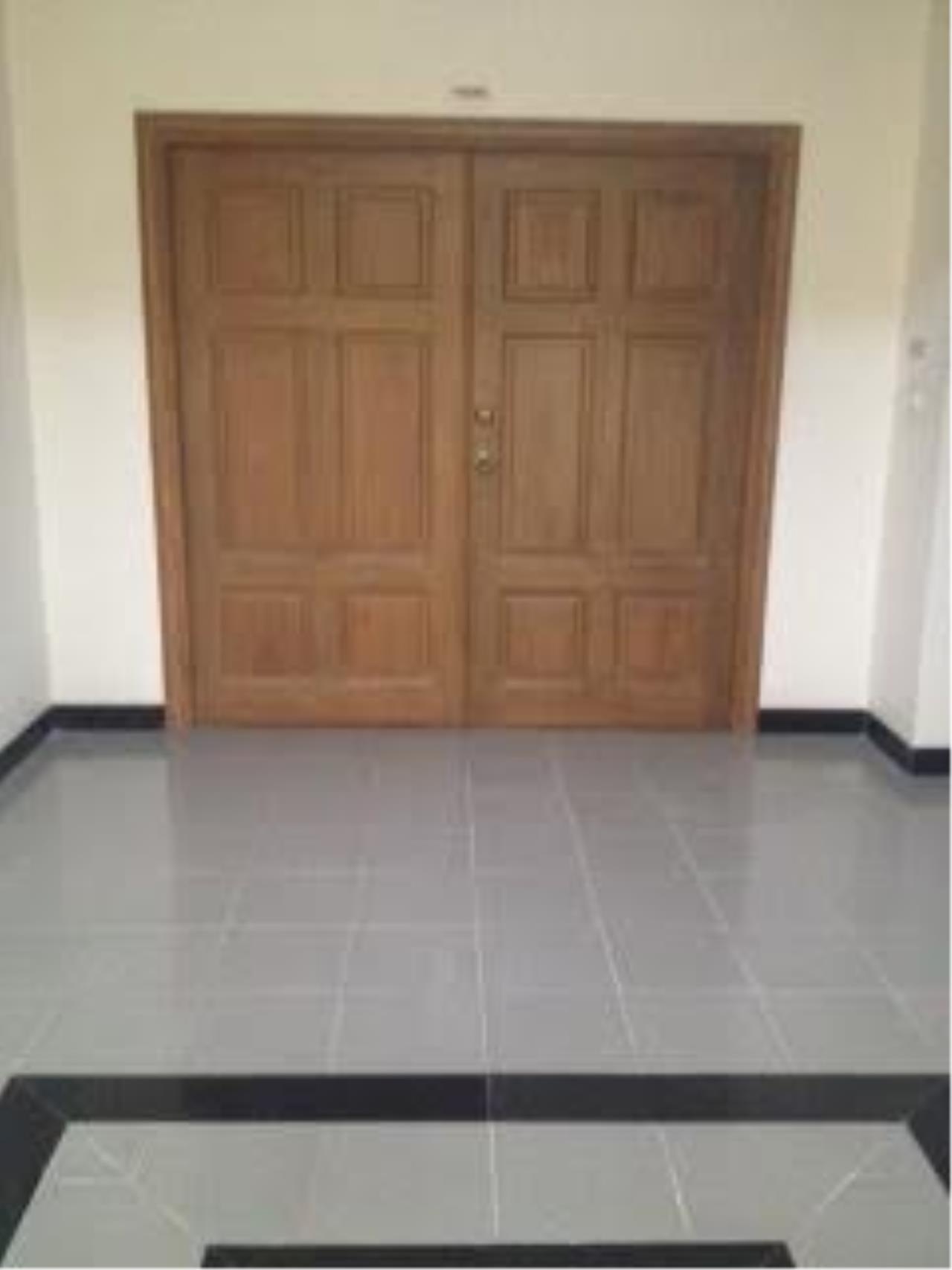 Piri Property Agency's 3+1 bedrooms Condominium for Rent - Pet Friendly 6