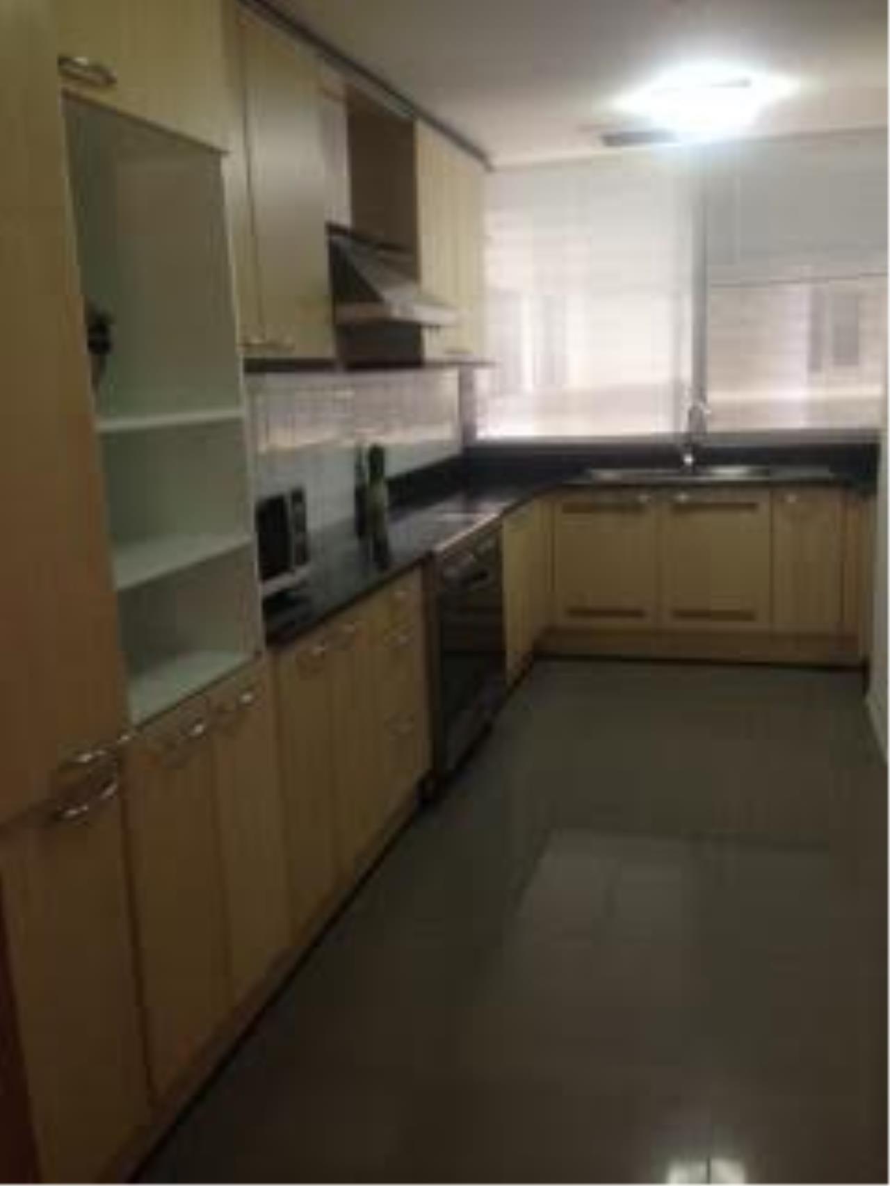 Piri Property Agency's 3+1 bedrooms Condominium for Rent - Pet Friendly 9