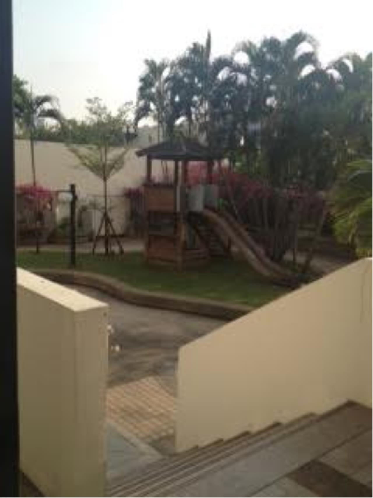 Piri Property Agency's 3+1 bedrooms Condominium for Rent - Pet Friendly 10