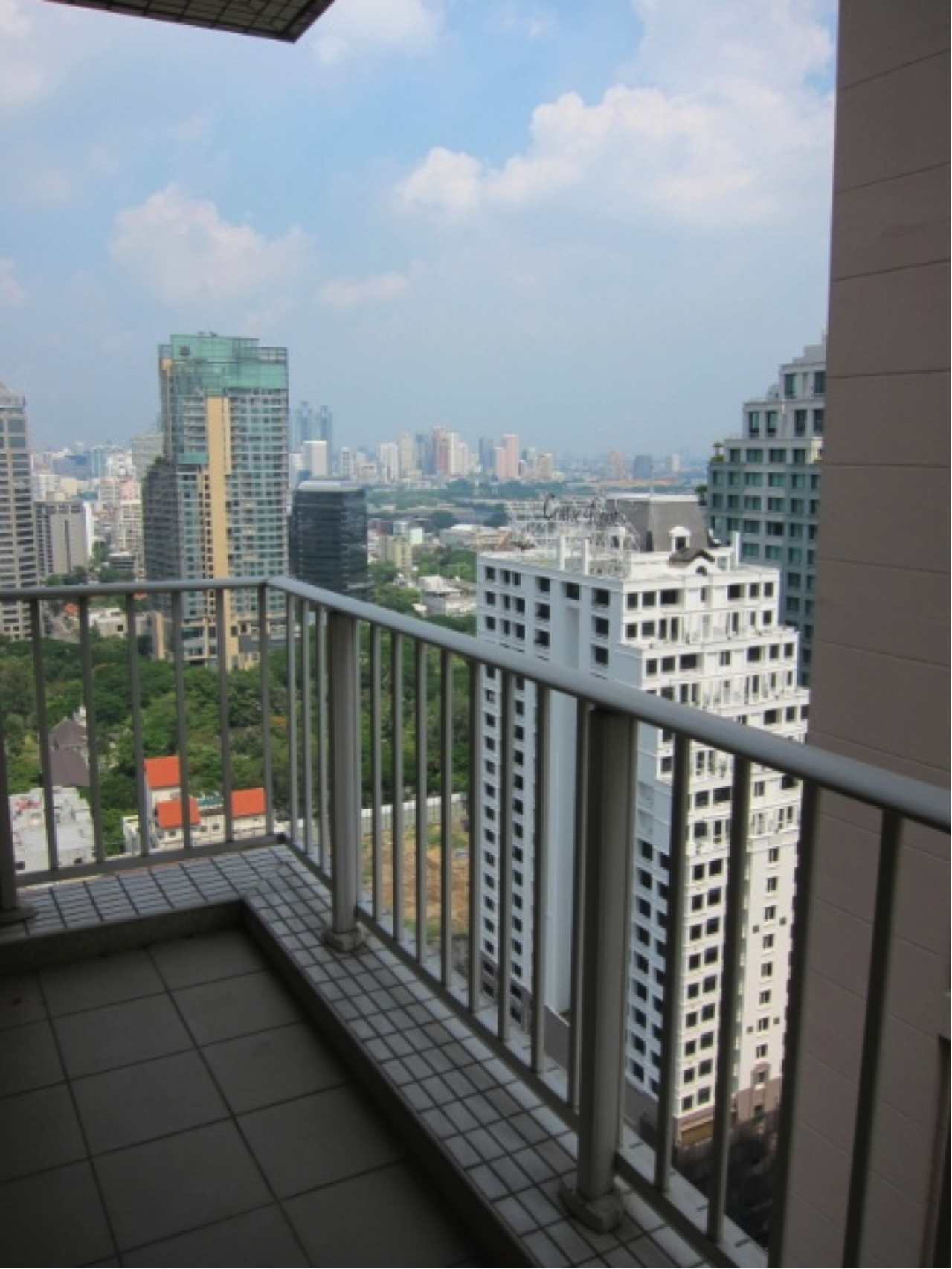 Piri Property Agency's 2 bedrooms Condominium  on 30 floor For Sale 2 13