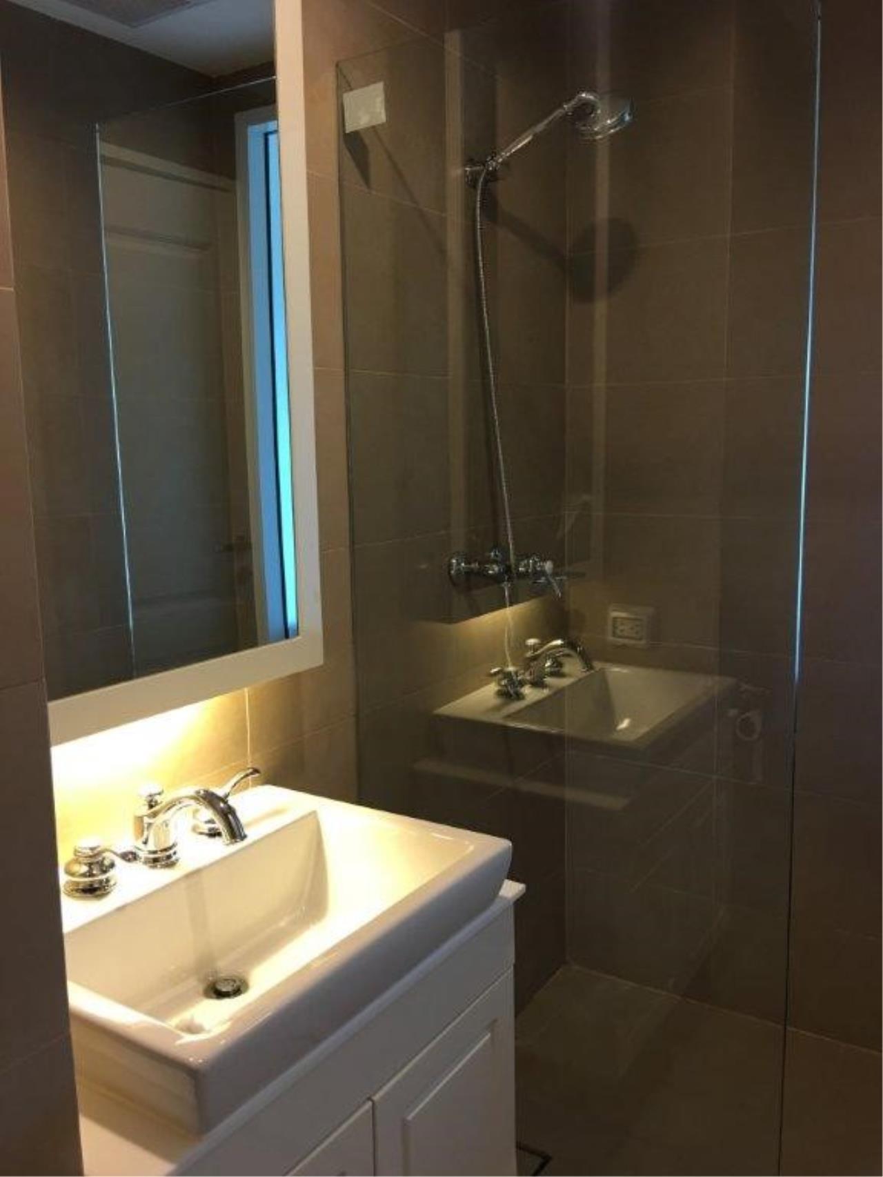 Piri Property Agency's one bedroom Condominium  For Rent 1 5