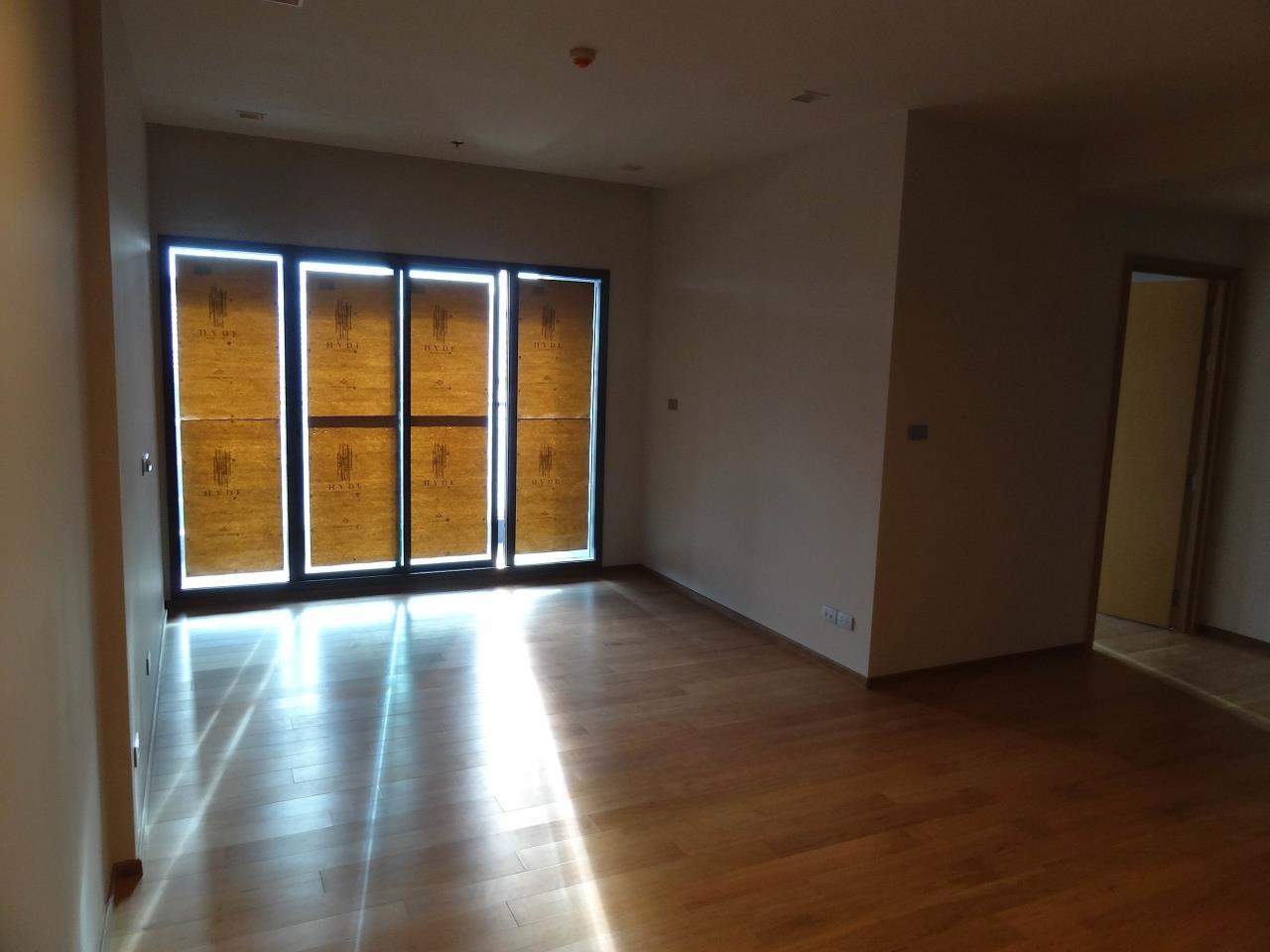 Piri Property Agency's 2 bedrooms Condominium  on 14 floor For Sale 2 1