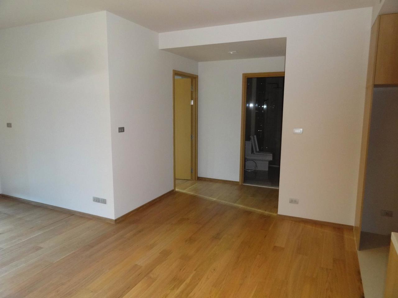 Piri Property Agency's 2 bedrooms Condominium  on 14 floor For Sale 2 2