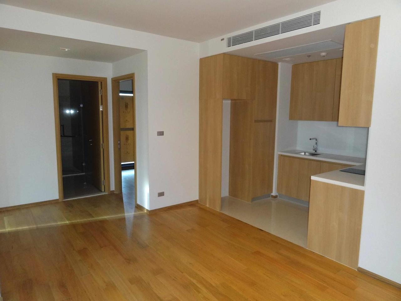 Piri Property Agency's 2 bedrooms Condominium  on 14 floor For Sale 2 5