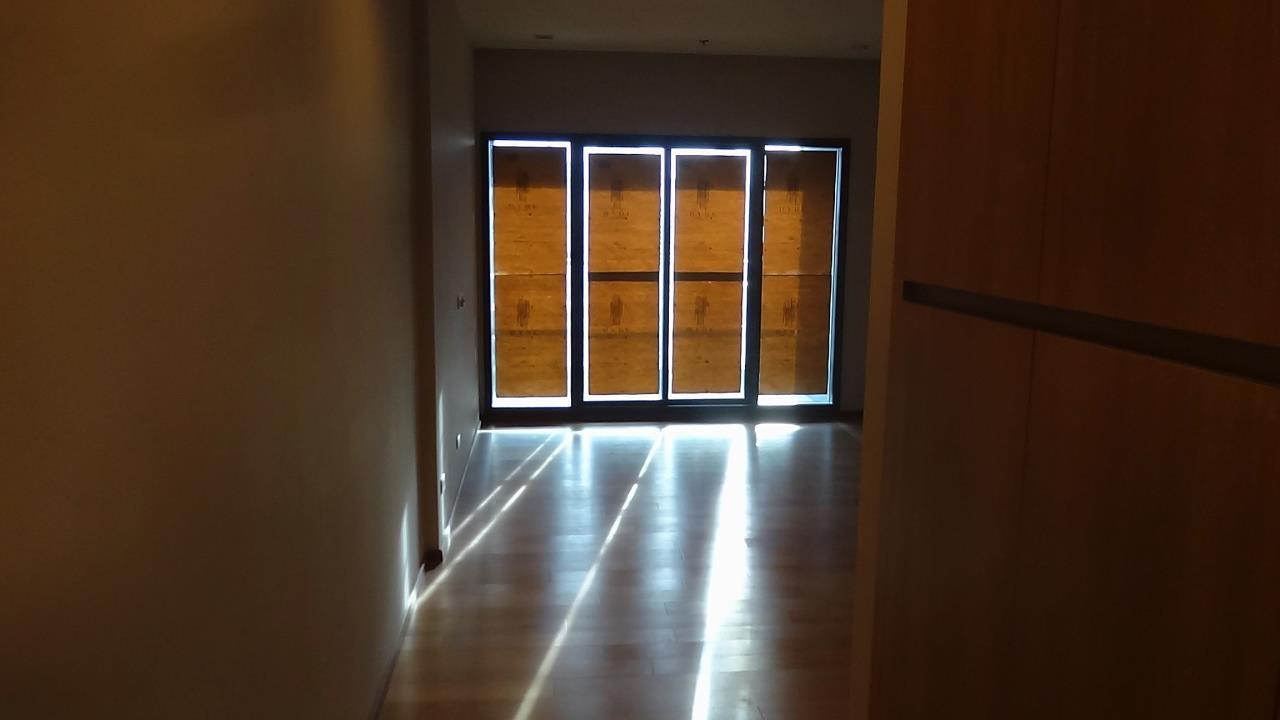 Piri Property Agency's 2 bedrooms Condominium  on 14 floor For Sale 2 10