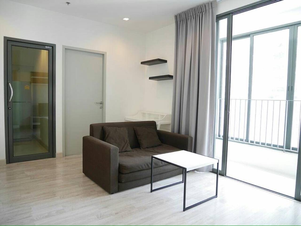 Piri Property Agency's 2 bedrooms Condominium  For Sale 2 1