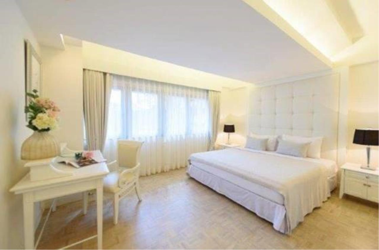 Piri Property Agency's one bedroom   on 4 Building A floor For Rent 1 1