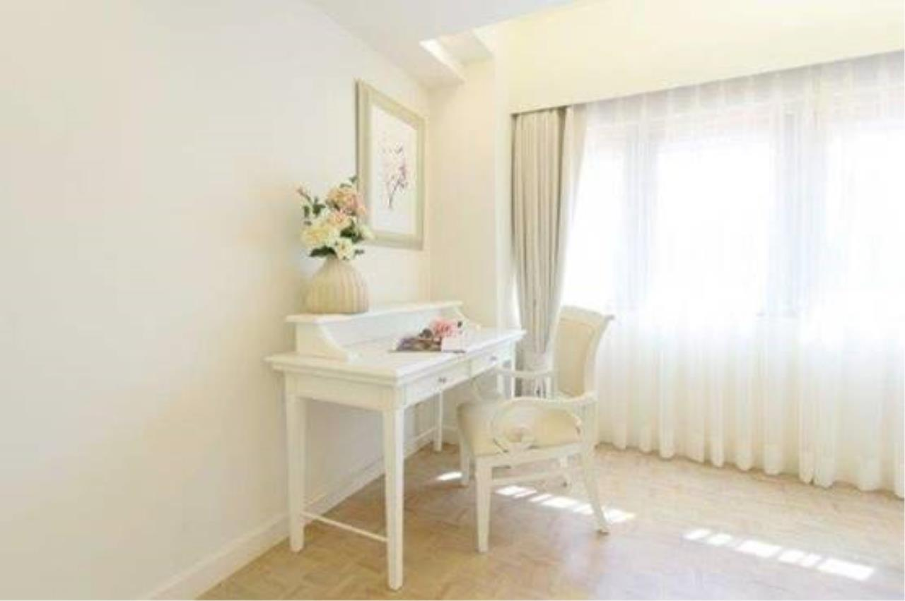 Piri Property Agency's one bedroom   on 4 Building A floor For Rent 1 2