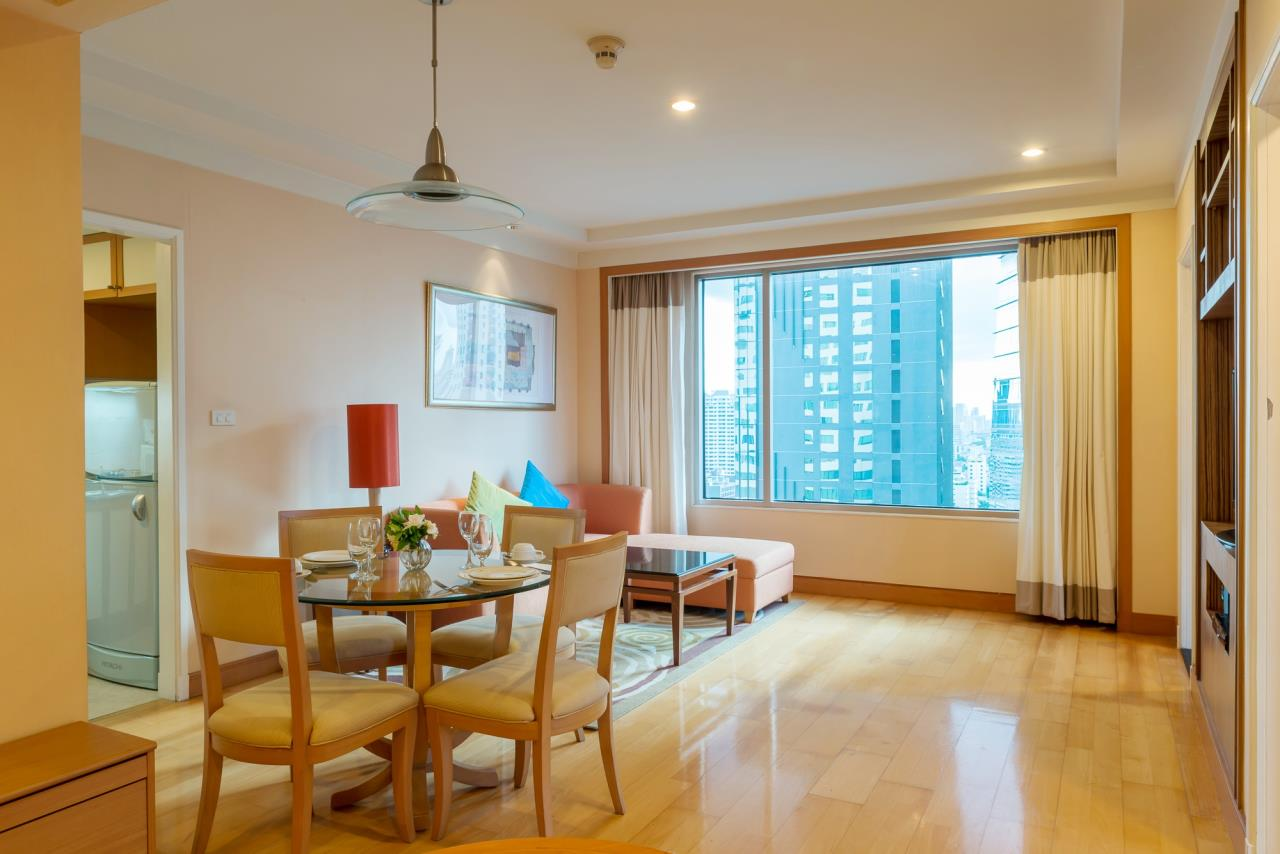 Piri Property Agency's 2 bedrooms   For Rent 2 2