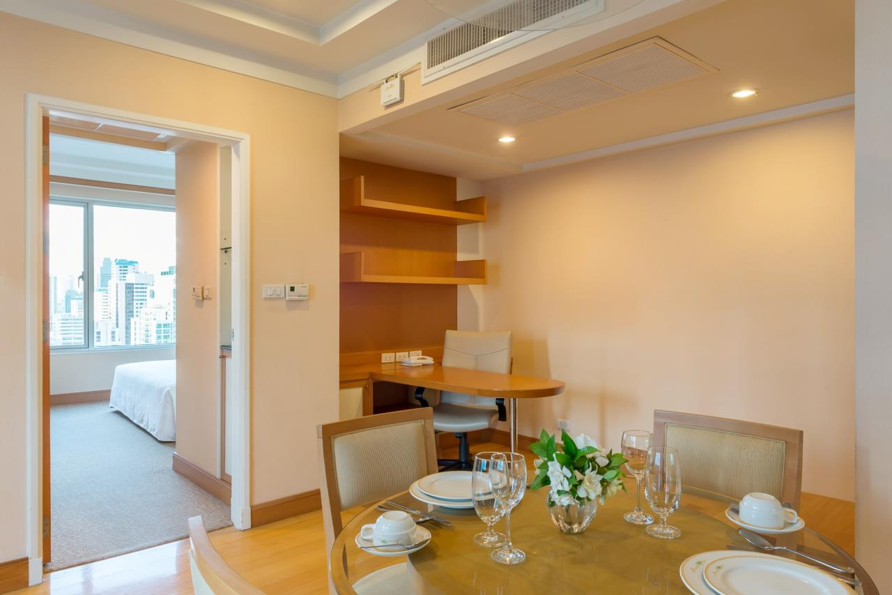 Piri Property Agency's 2 bedrooms   For Rent 2 3