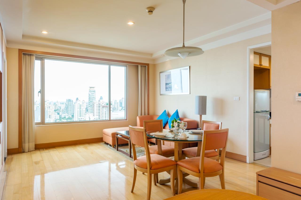 Piri Property Agency's Studio bedrooms   For Rent Studio 2