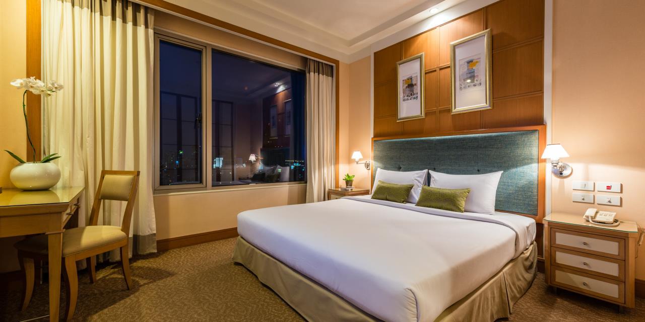 Piri Property Agency's Studio bedrooms   For Rent Studio 1