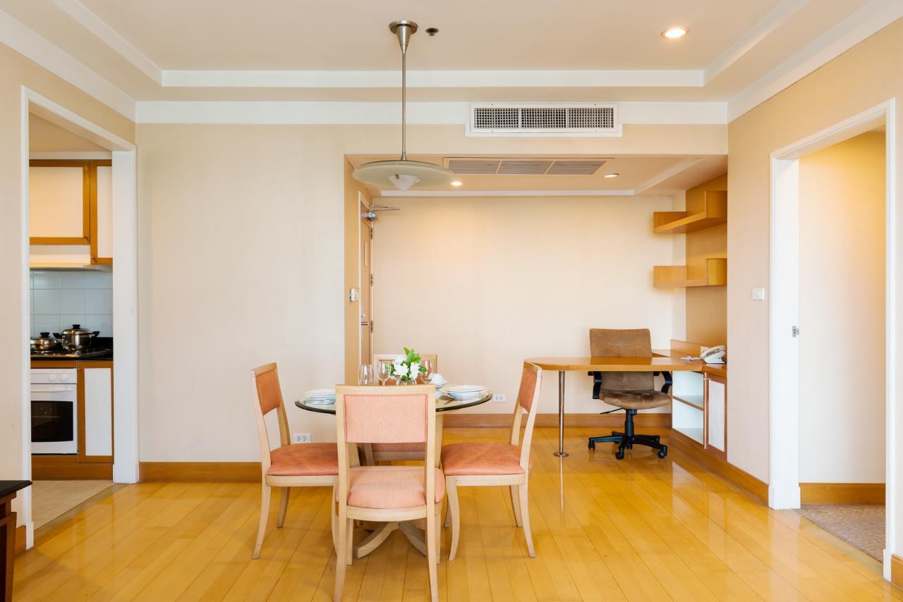 Piri Property Agency's Studio bedrooms   For Rent Studio 3