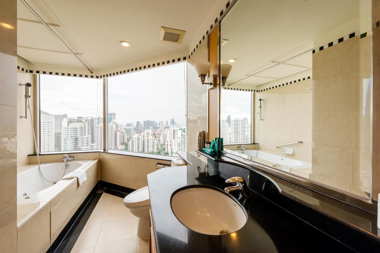 Piri Property Agency's Studio bedrooms   For Rent Studio 5