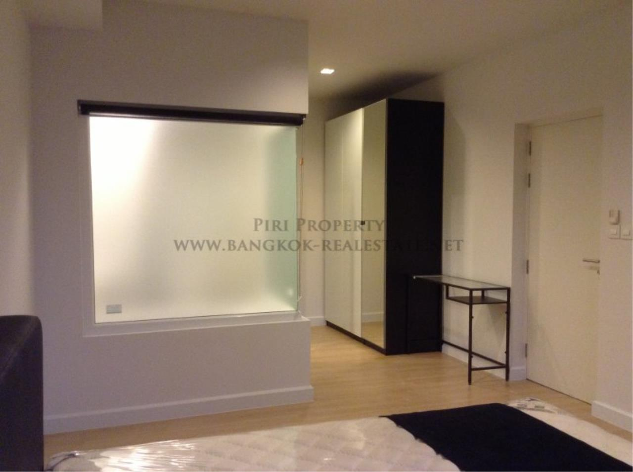 Piri Property Agency's The Seed Mingle Condo - Nice 2 Bedroom Unit for Sale 3