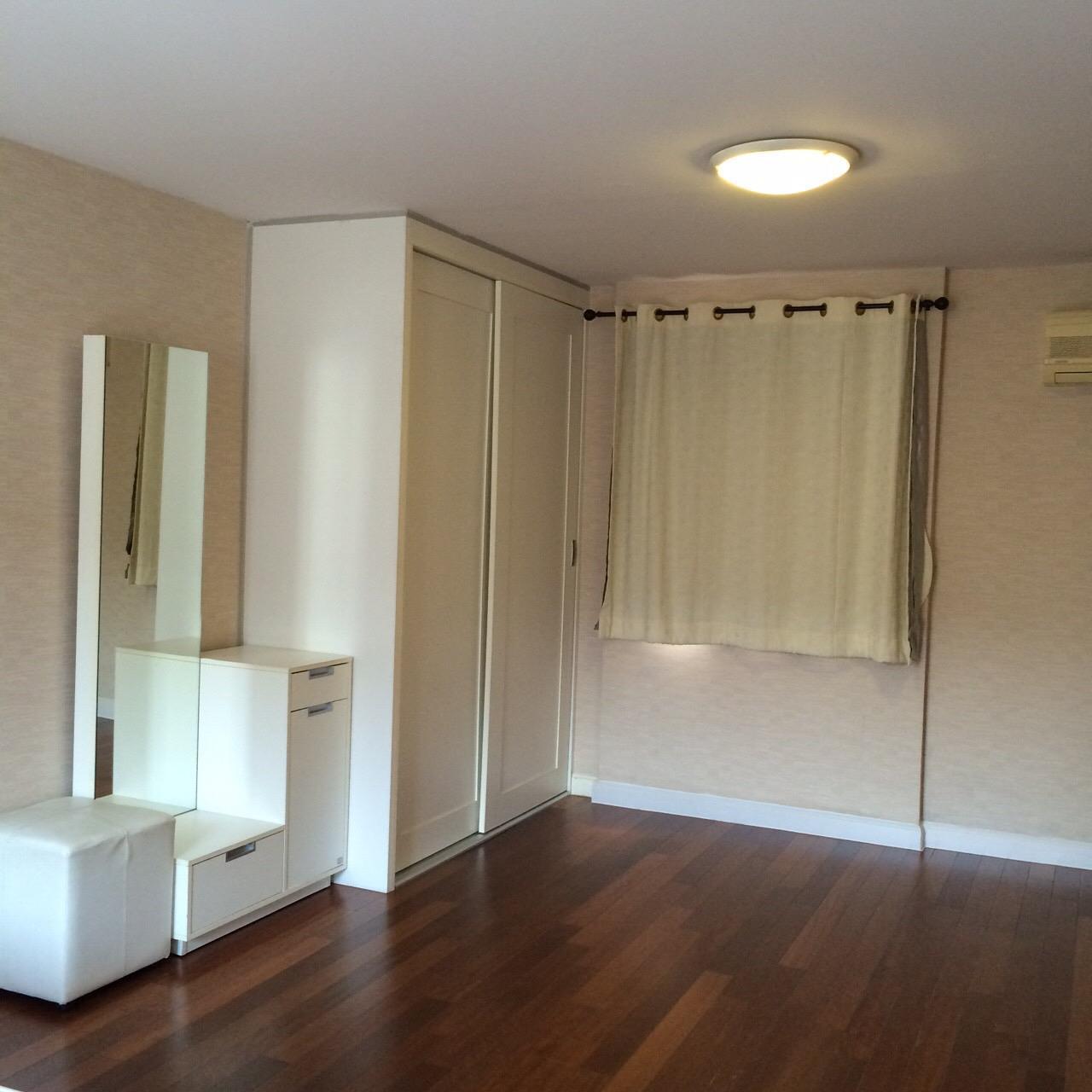 Piri Property Agency's 2 bedrooms Condominiumon 24 floor For Rent 4