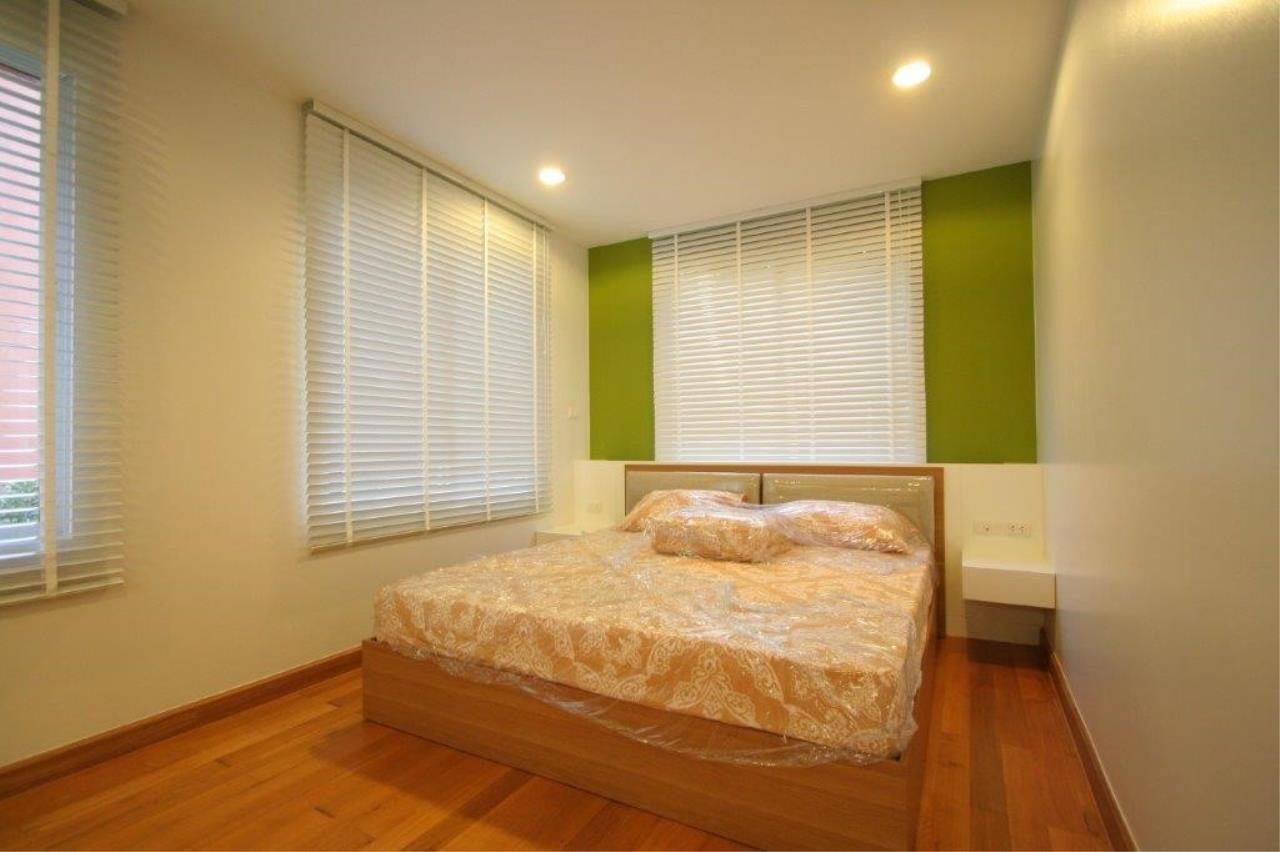 Piri Property Agency's 2 bedrooms Condominiumon 3 floor For Rent 11