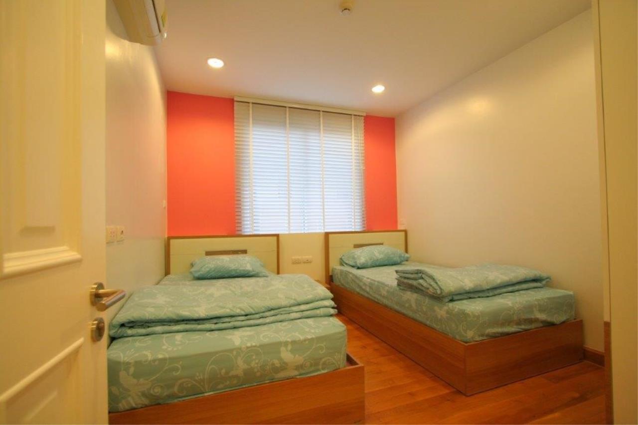 Piri Property Agency's 2 bedrooms Condominiumon 3 floor For Rent 7
