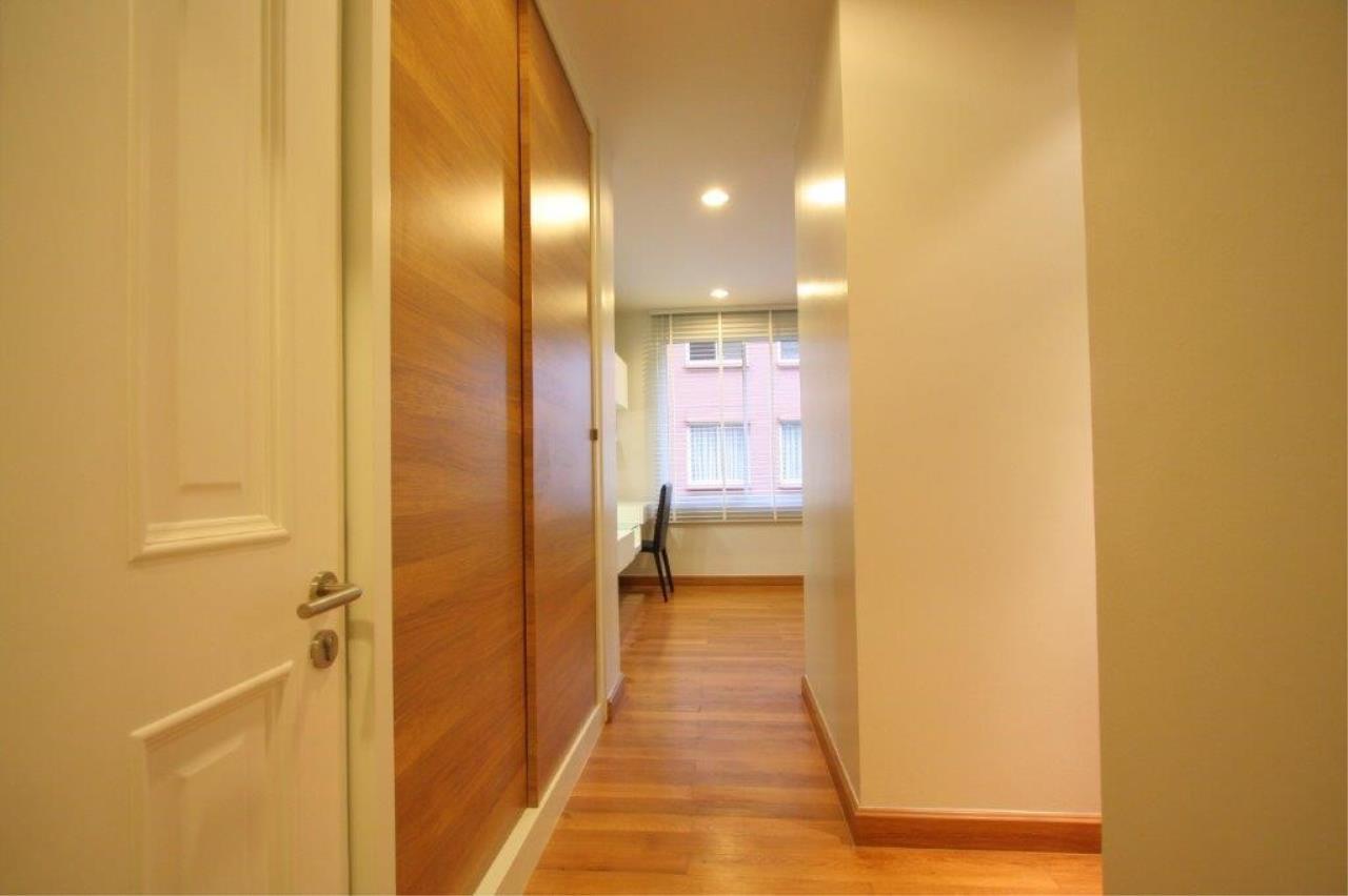 Piri Property Agency's 2 bedrooms Condominiumon 3 floor For Rent 9