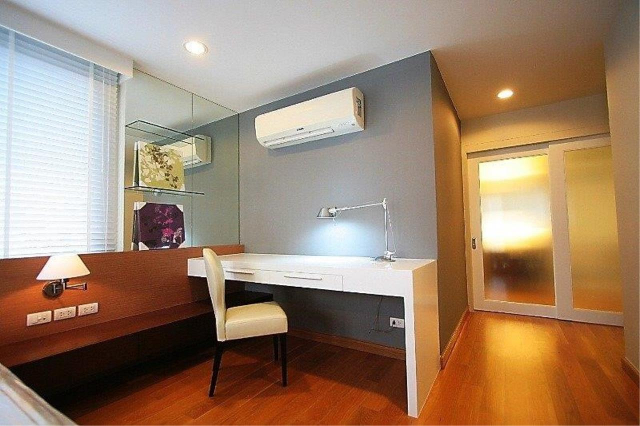 Piri Property Agency's 2 bedrooms Condominiumon 3 floor For Rent 11