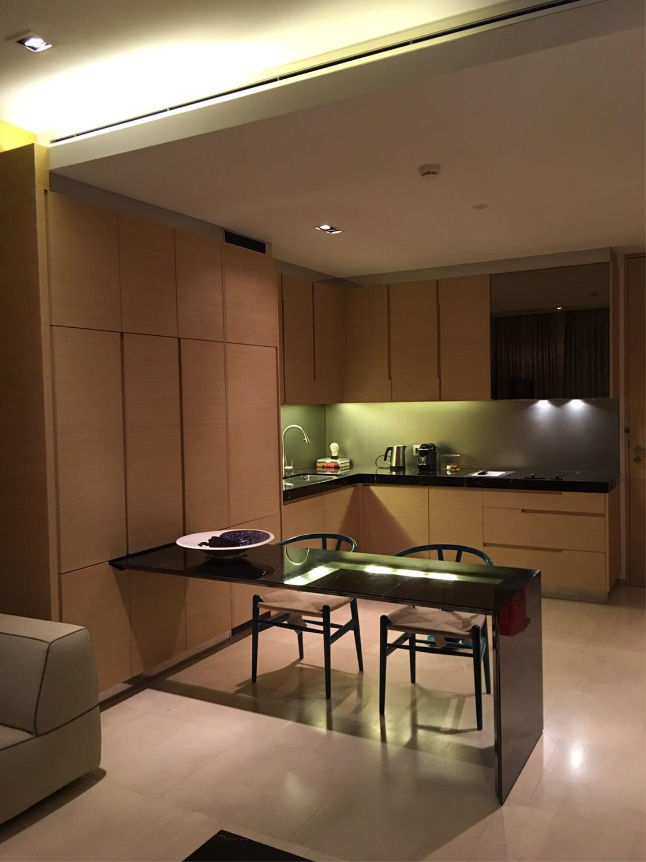 Piri Property Agency's one bedroom Condominiumon 2 floor For Sale 5
