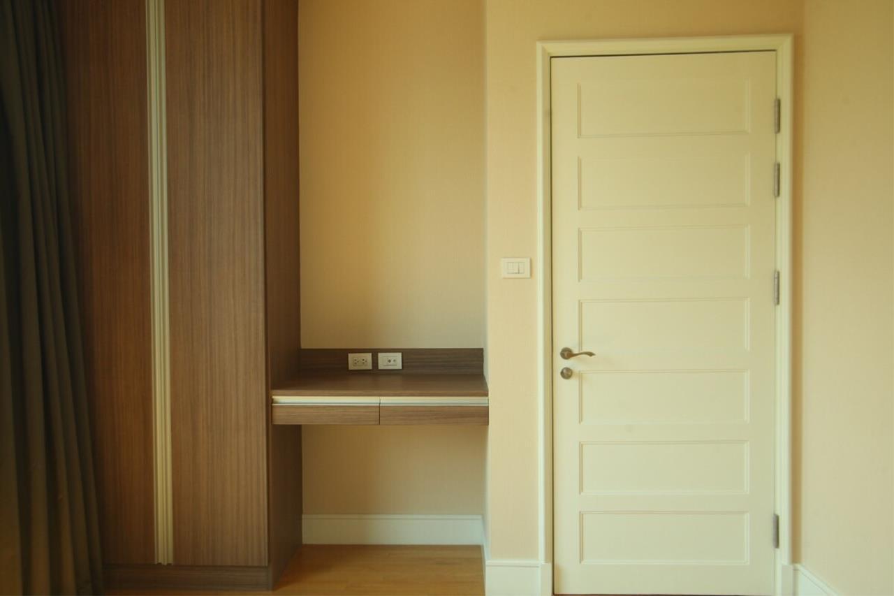 Piri Property Agency's 3 bedrooms CondominiumFor Sale 7