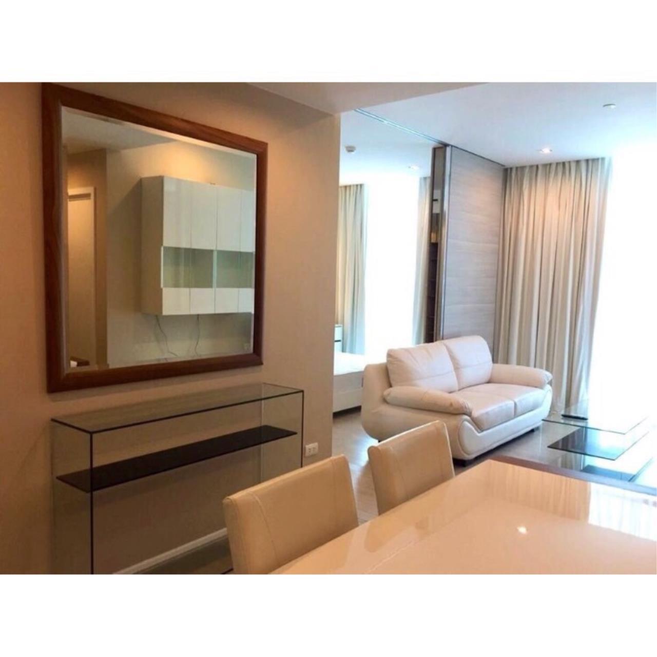 Piri Property Agency's one bedroom Condominiumon 7 floor For Rent 2
